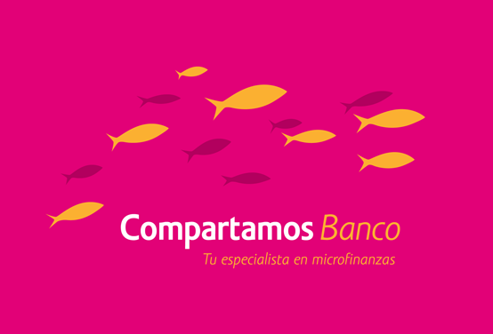 Compartamos Talks about Dysfunction in Microfinance