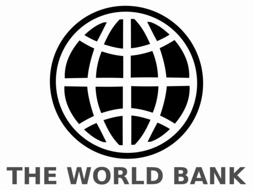 World Bank Appoints Jim Yong Kim