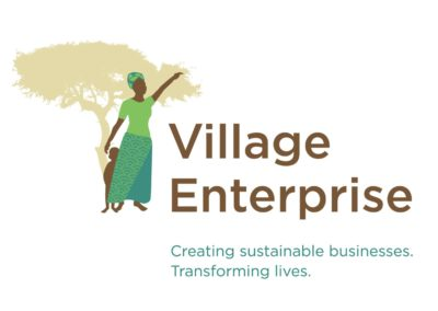 Village Enterprise