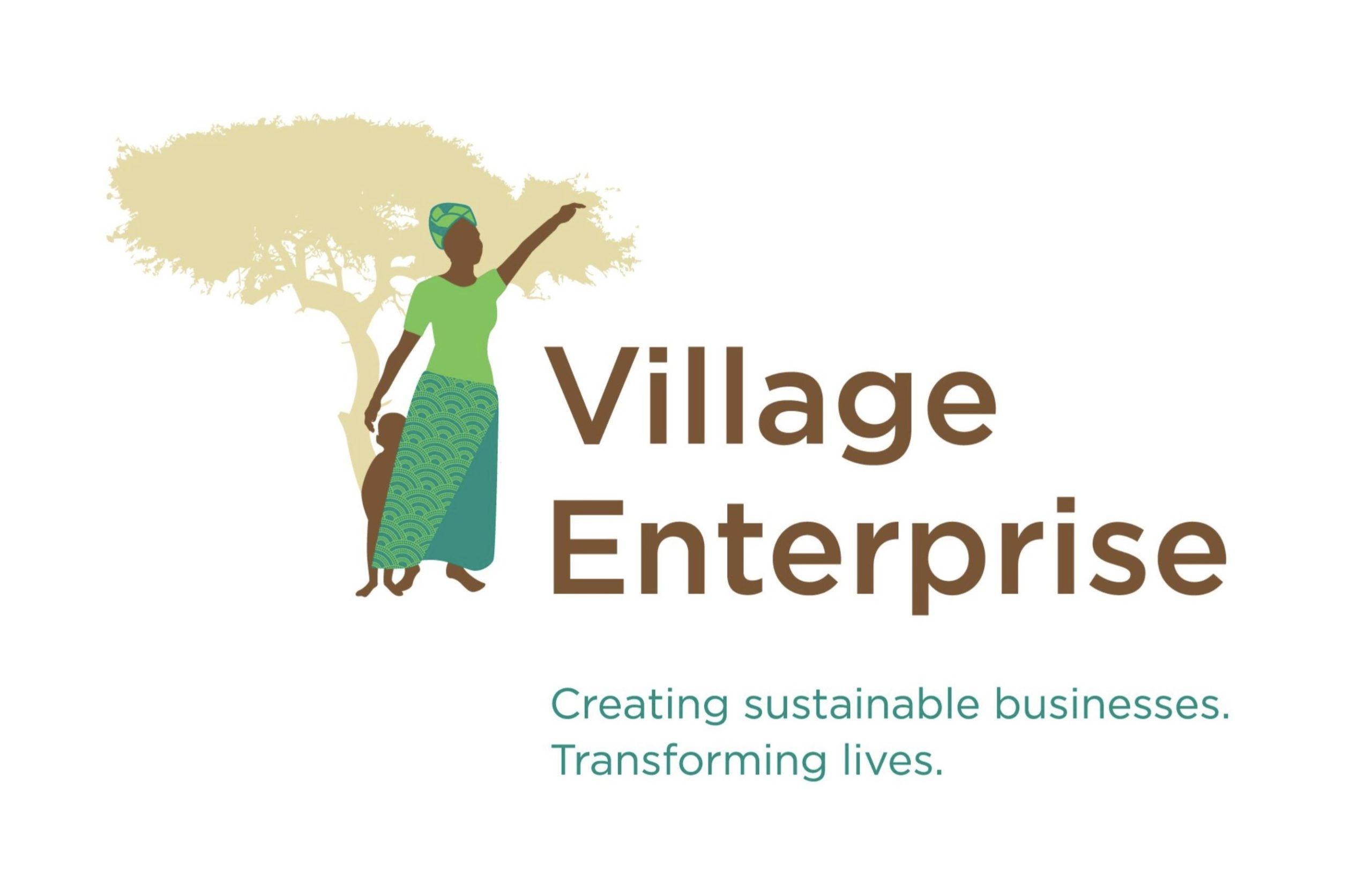 Village Enterprise