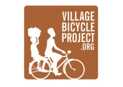 Village Bicycle Project