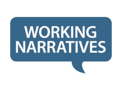 Working Narratives