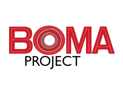 BOMA Project