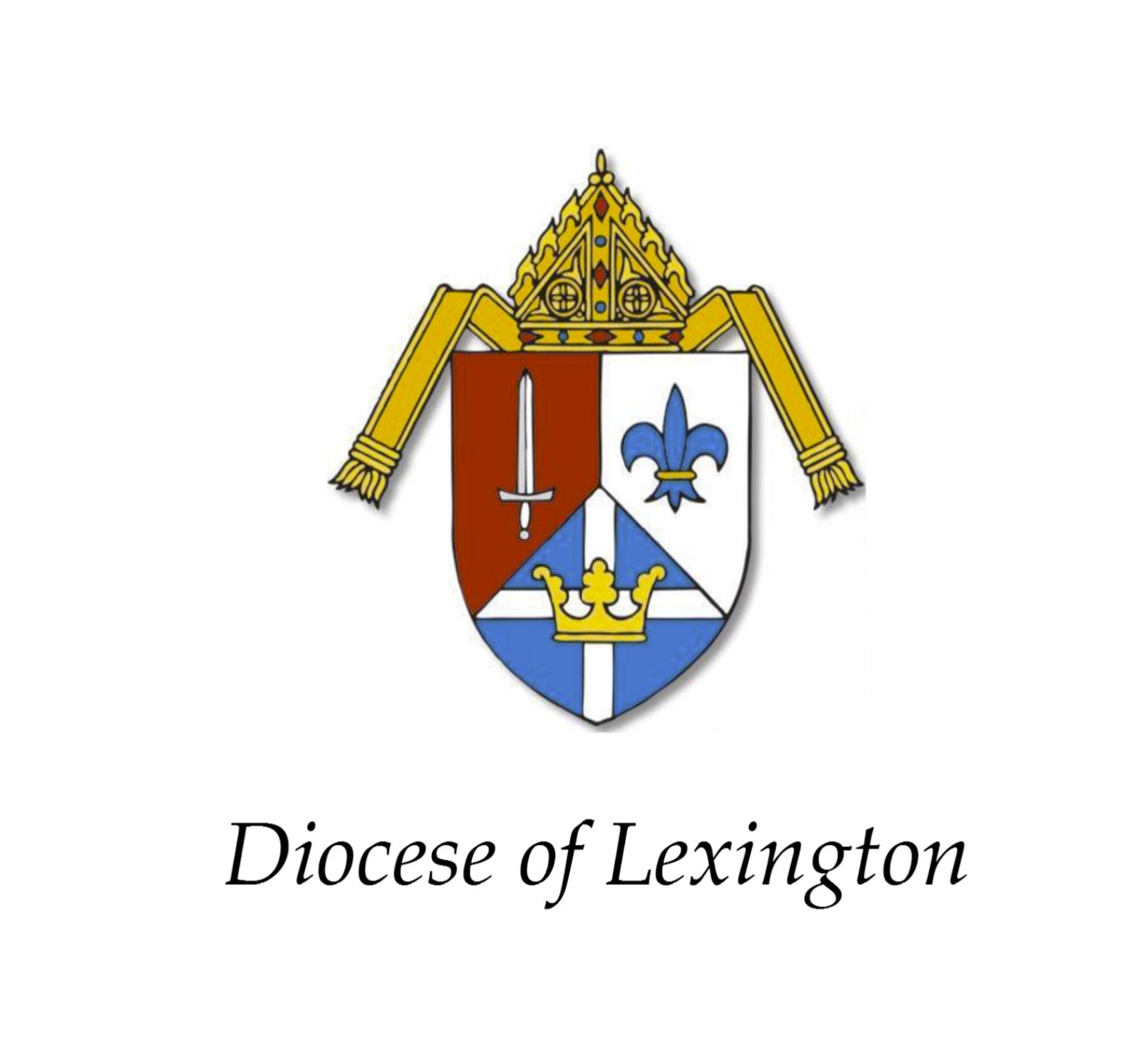 Praise Laundromat Project via the Catholic Diocese of Lexington