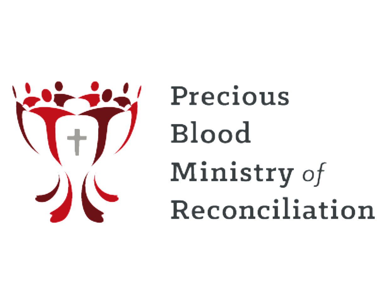 Precious Blood Ministry of Reconciliation