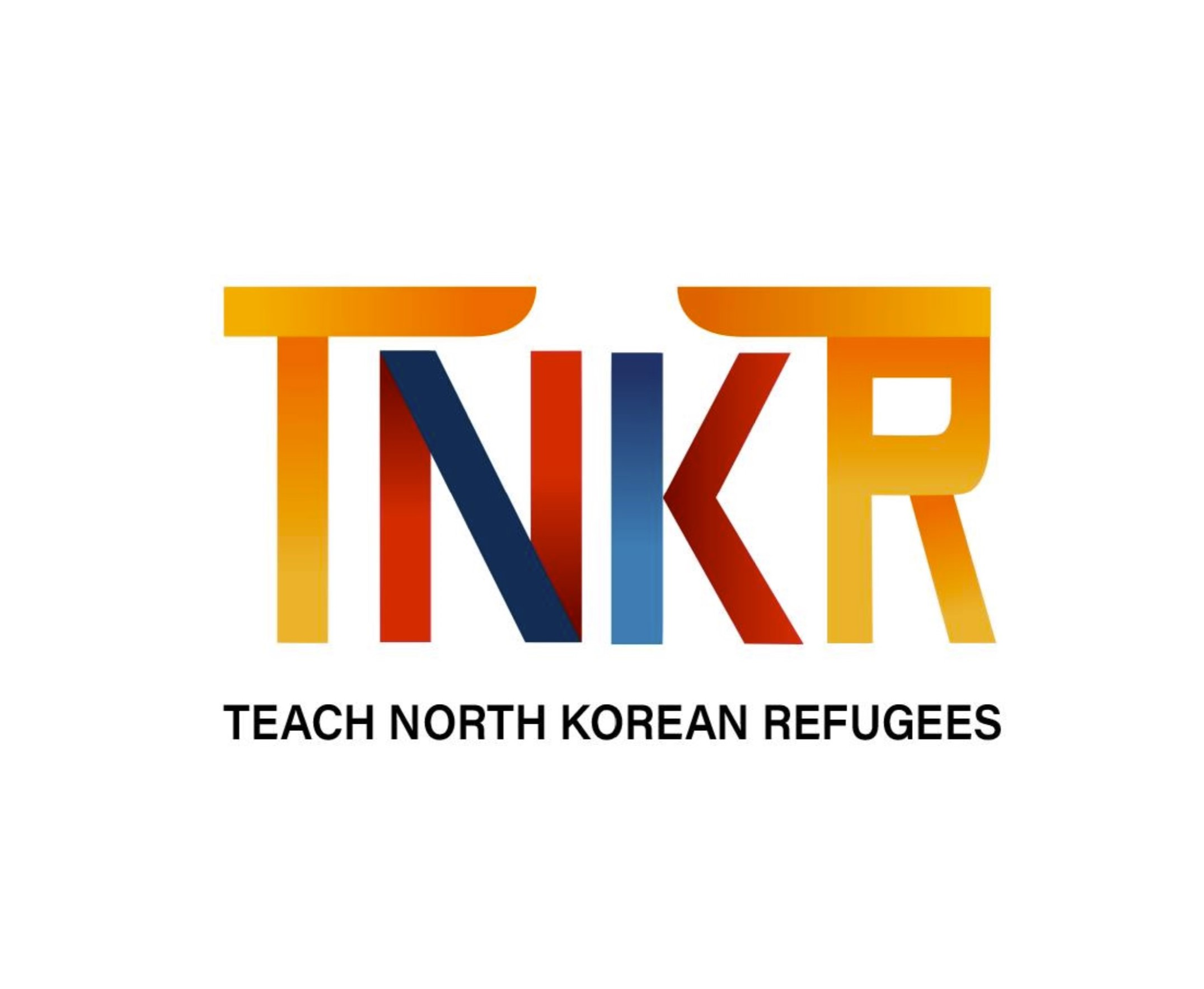 Teach North Korean Refugees