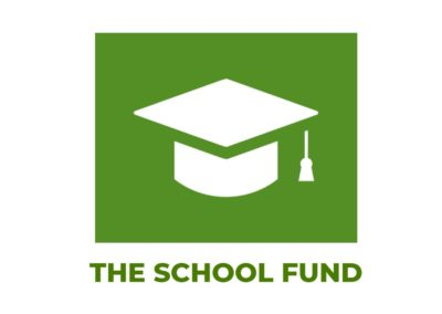 The School Fund