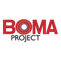The BOMA Project