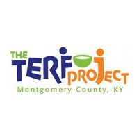 The TERF Project via First Christian Church of Mt. Sterling KY