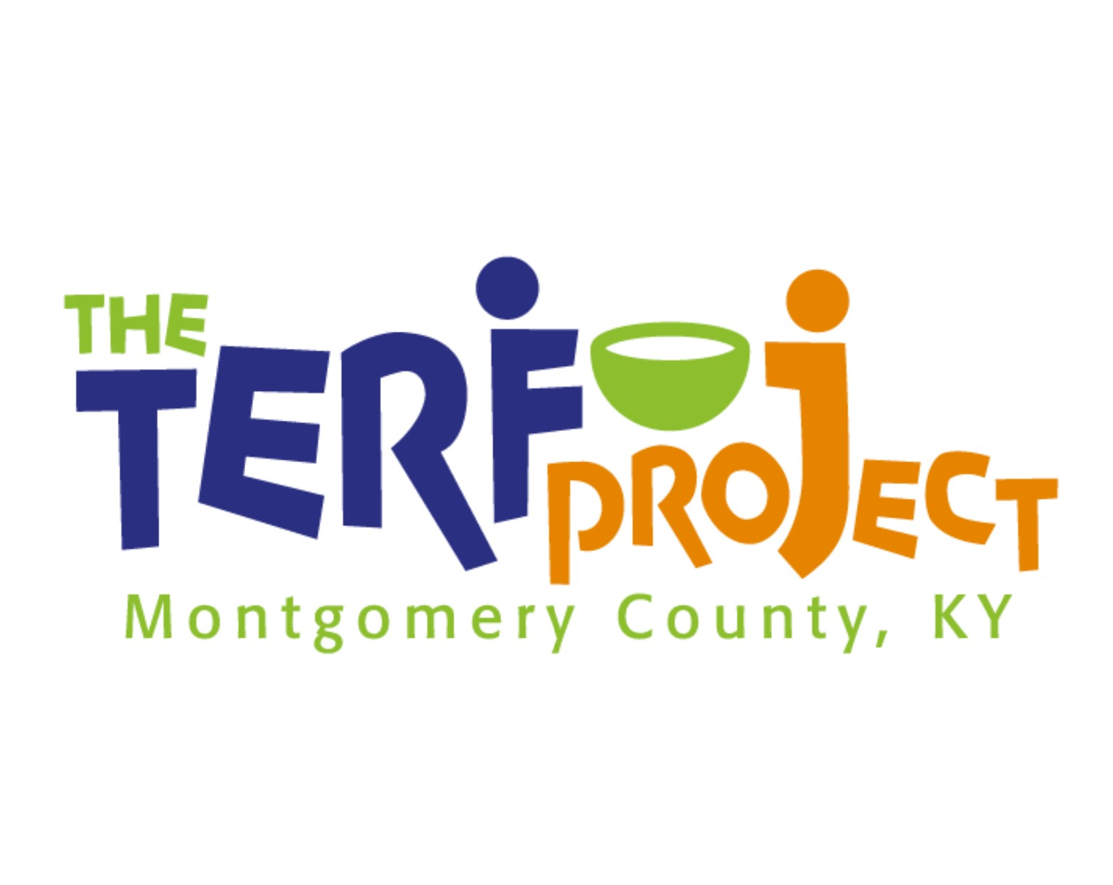 The TERF Project via First Christian Church of Mt. Sterling, KY