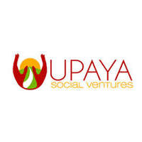 Upaya Social Ventures