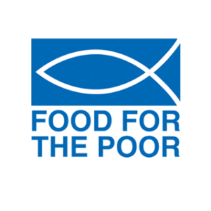 Food for the Poor