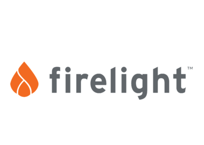 Firelight Foundation