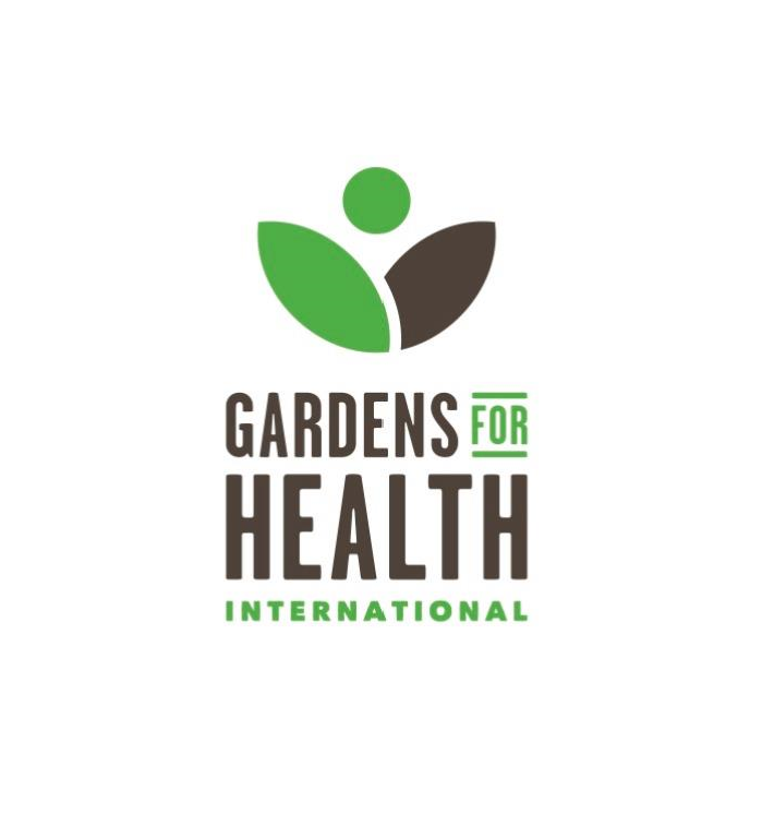 Gardens for Health International