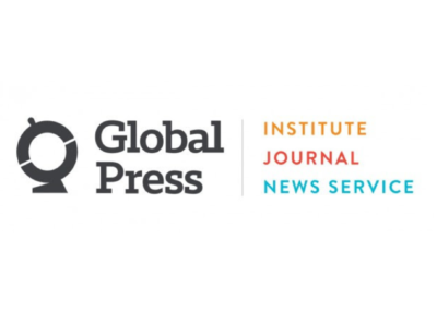 Global Press Institute