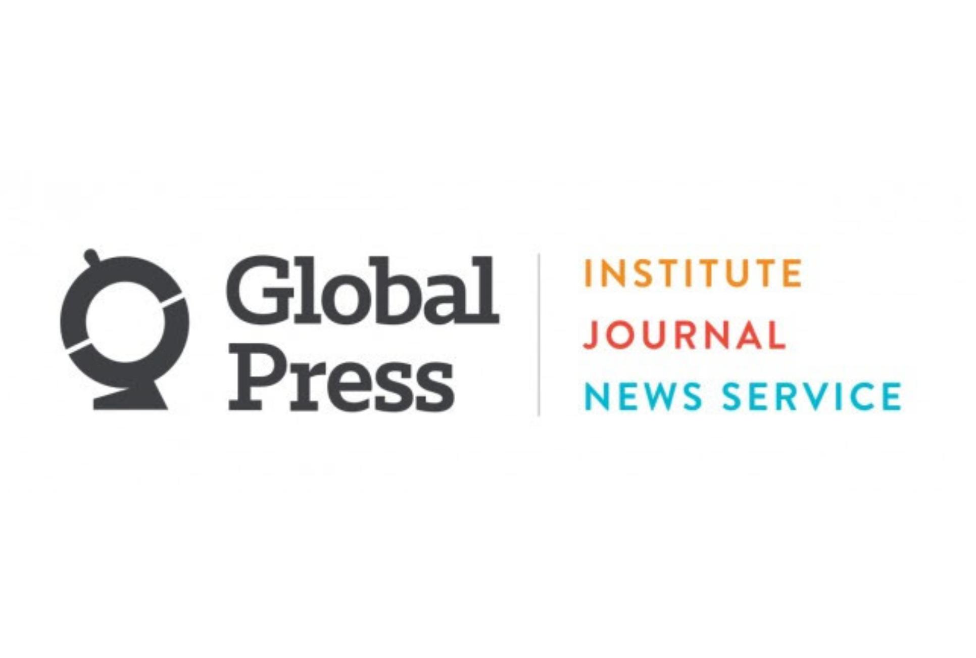 Global Press Institute