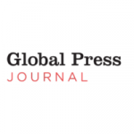 Global Press Journal
