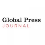 Global Press Journal