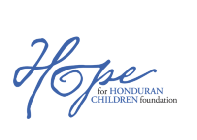 Hope for Honduran Children