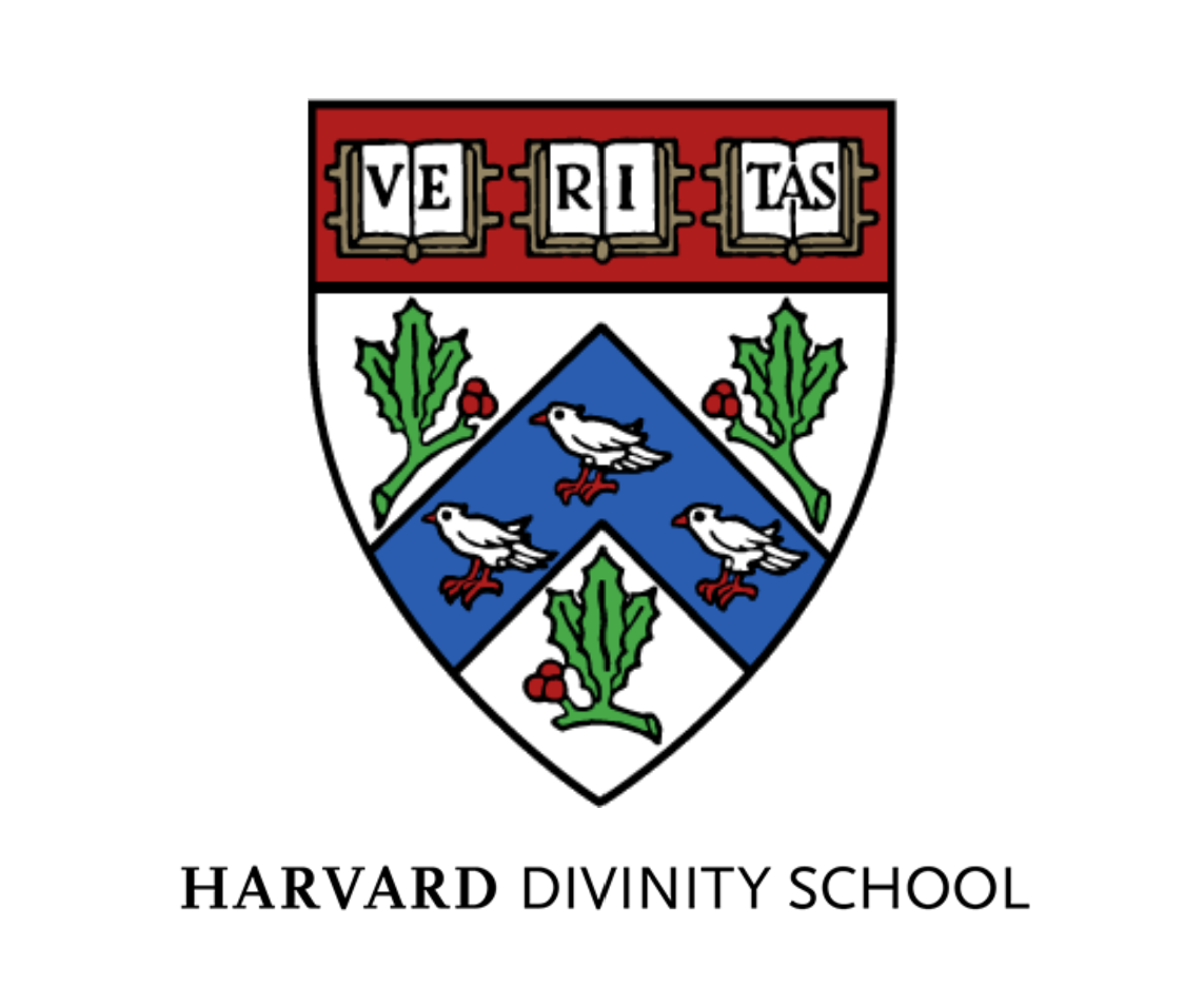 Harvard Divinity Solutions to Poverty