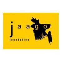 JAAGO Foundation through the Jolkona Foundation