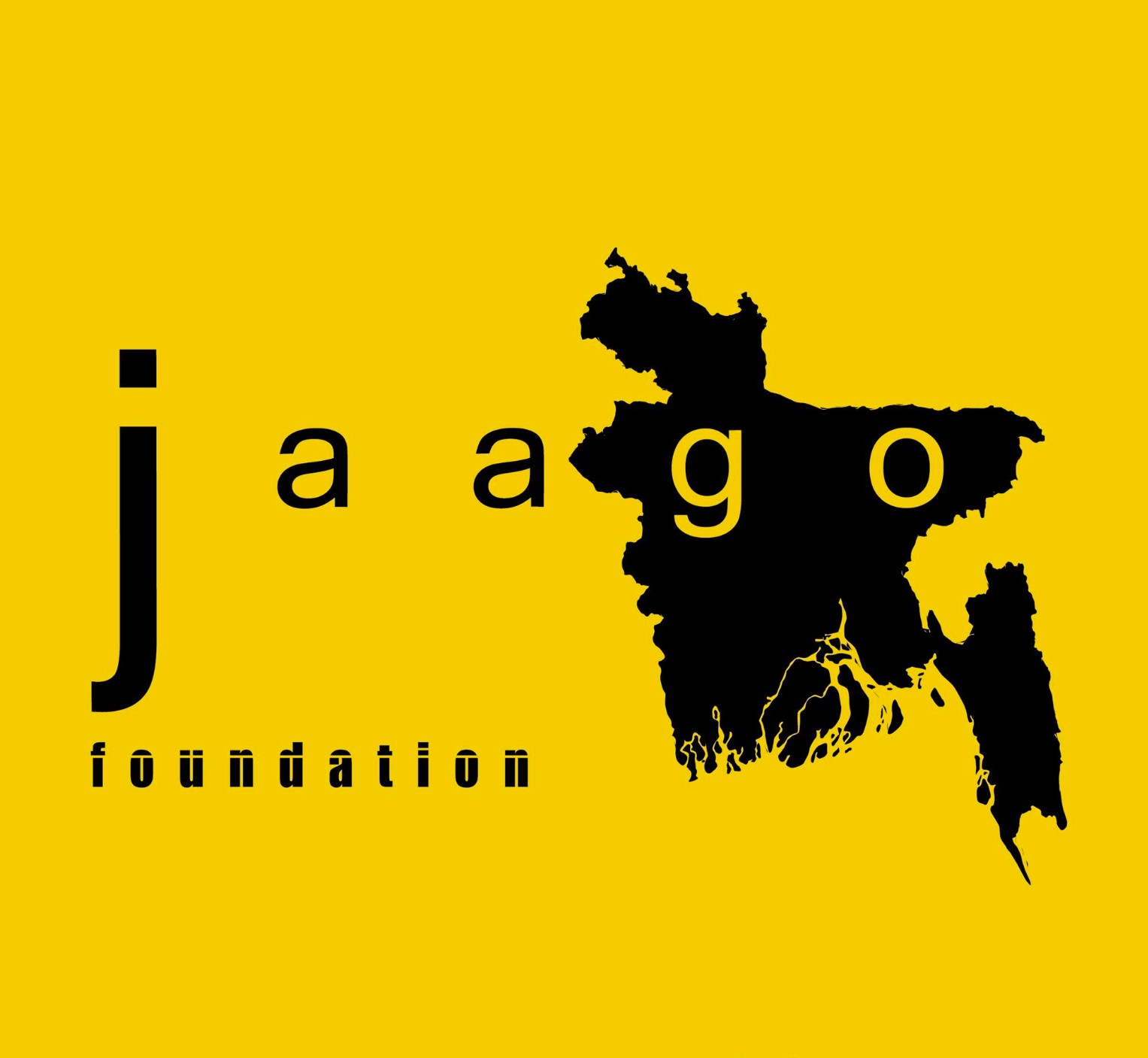 JAAGO Foundation through the Jolkona Foundation