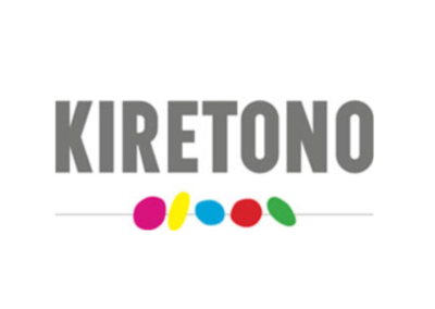 Kiretono Resource Centre through AID Tanzania