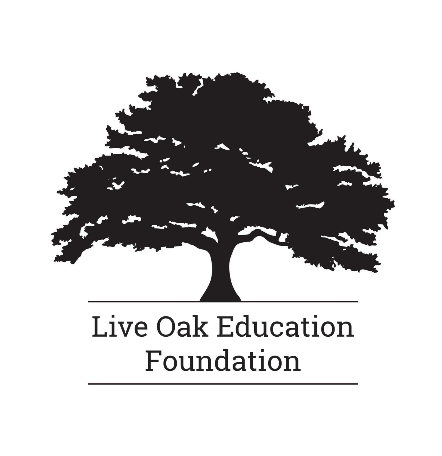 Live Oak Education Foundation