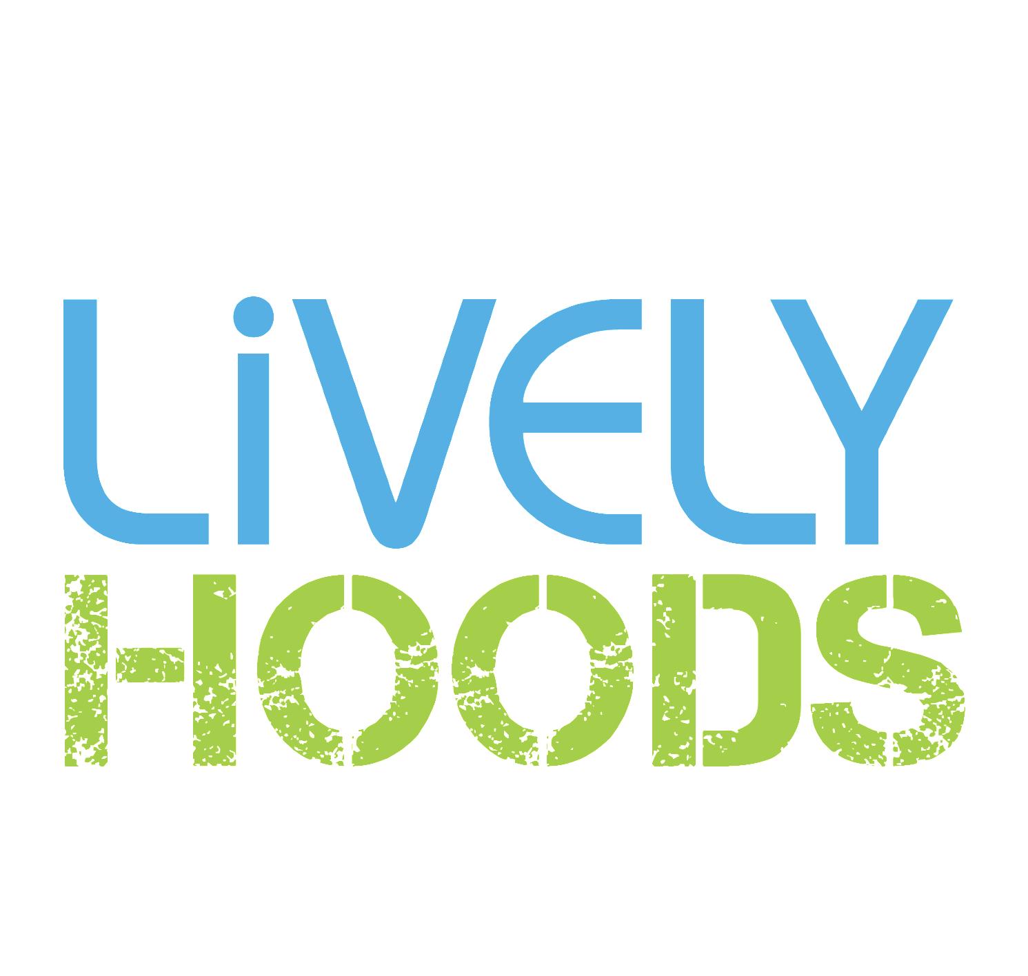 LivelyHoods
