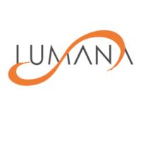 Lumana Village Ventures
