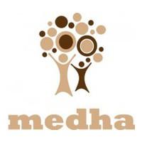 Medha