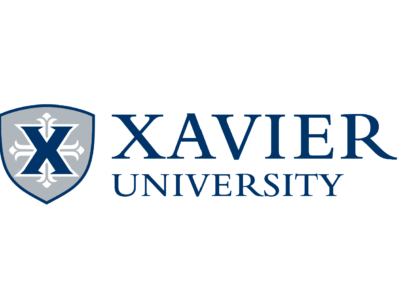 Xavier University: Life Community-Deduako