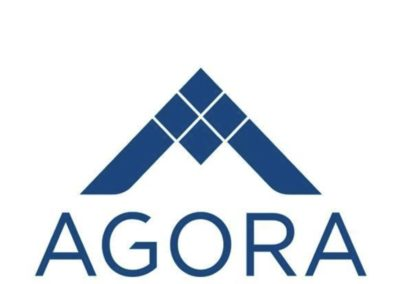 Agora Partnerships