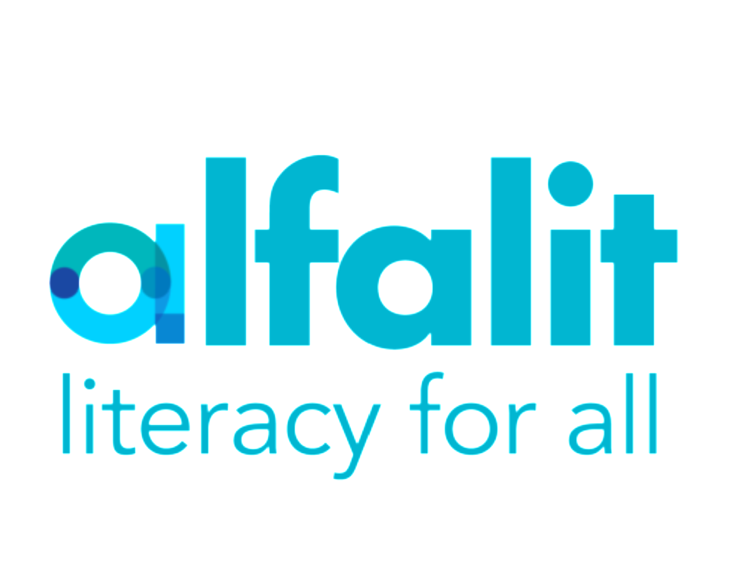Alfalit International Inc.