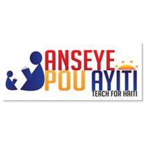 Anseye Pou Ayiti (Teach for Haiti)