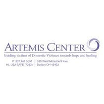 Artemis Center