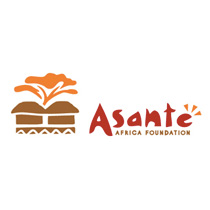 Asante Africa Foundation
