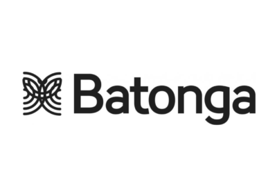 Batonga Foundation