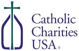 Catholic Charities of the Diocese of Lexington