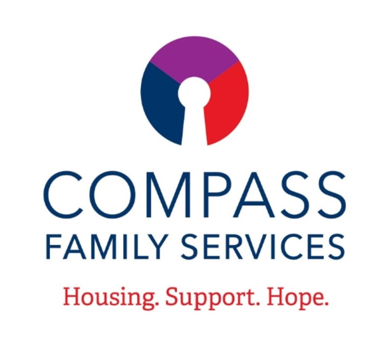Compass Family Services