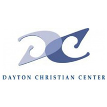 Dayton Christian Center