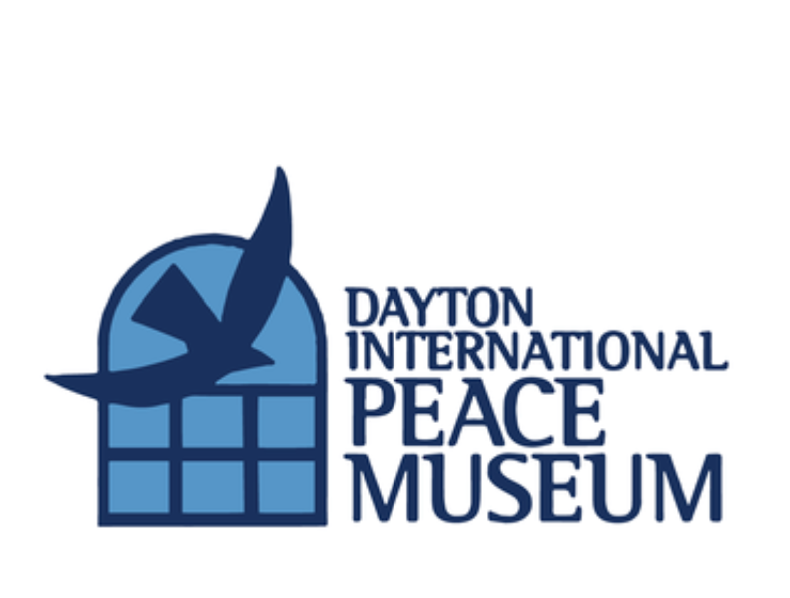 Dayton International Peace Museum