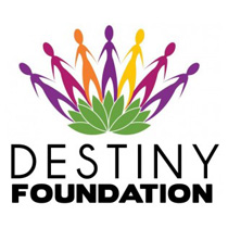 Destiny Foundation through Cents of Relief