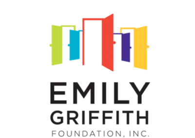 Emily Griffith Foundation
