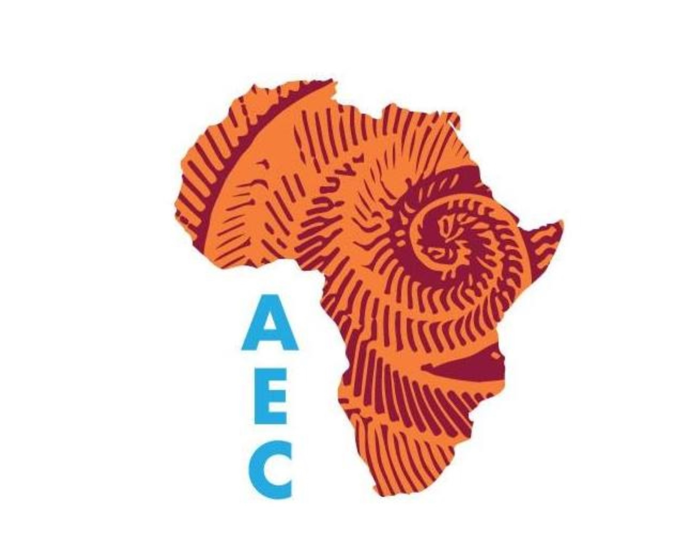African Entrepreneur Collective