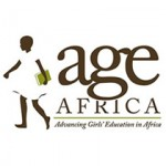 age-africa