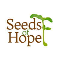 Seeds of Hope logo