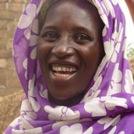 Mali: Small Change Saves a Family