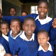 The Karimu Kids: From Class Under a Tree to Their Very Own School: Part 1 of 4