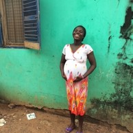 Mobile-Midwife Technology Delivers Health to Moms in West Africa